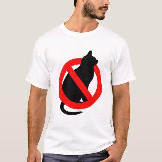 No Pussy T-Shirt