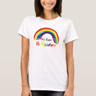 I Am The Rainbow Sheep of My Family Fashion Mens T-Shirt and Hats Youth /& Adult T-Shirts