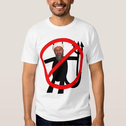 No Sama T-Shirt