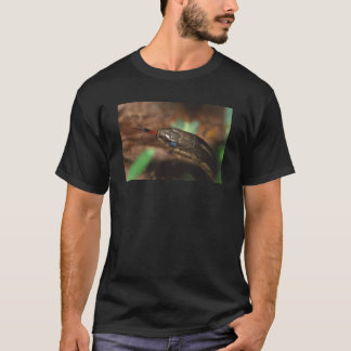 No Single Raindrop T-Shirt