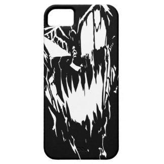 No Sleep - Halloween Jack O' Lantern - iPhone 5 iPhone 5 Covers