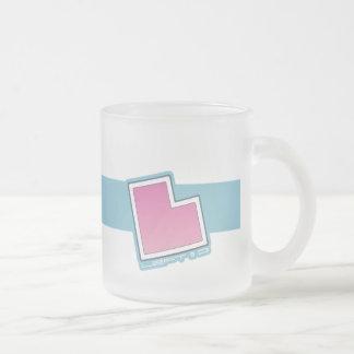 """NO STOCK "" mug"