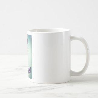 No Thigh Gap Mugs