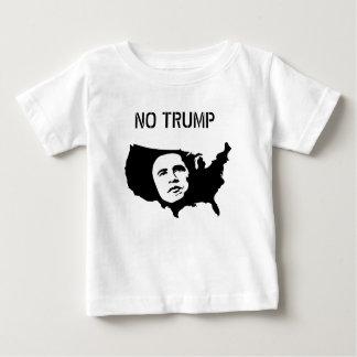 NO TRUMP BABY T-Shirt
