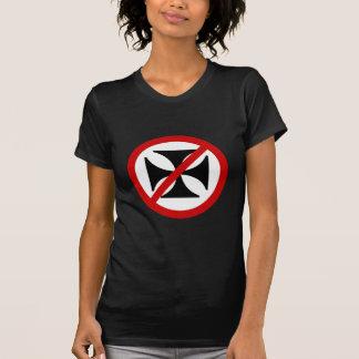 no-west-coast-choppers t-shirt