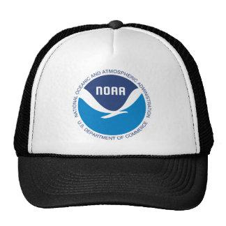 NOAA Hat