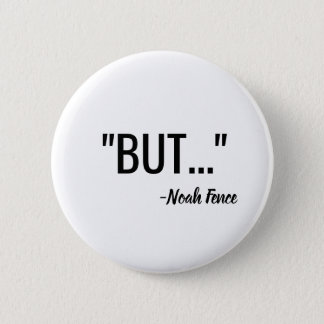 Noah Fence button