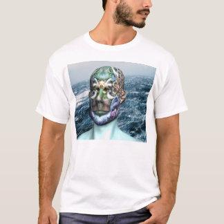 Noah T shirt