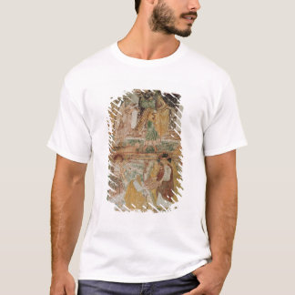 Noah's Ark and Moses T-Shirt