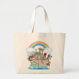 Noahs Ark Bag