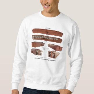 Noahs Ark Sweat Shirt