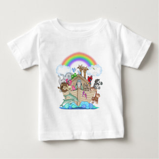 Noahs Ark Tee Shirts