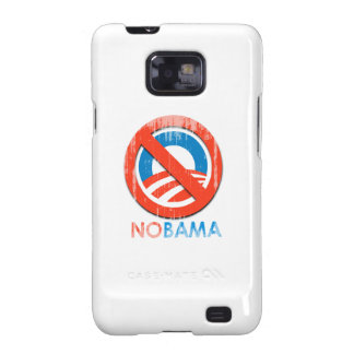 Nobama Faded.png Galaxy SII Covers