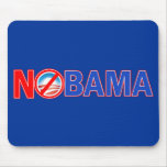 Nobama Hats, Mugs, Hoodies, T shirts