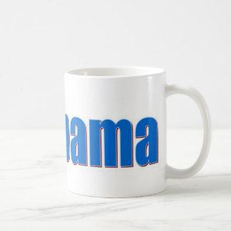 Nobama - No Obama Basic White Mug