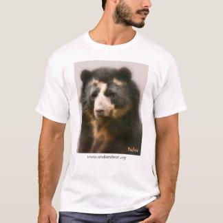 Noble Bubu T-Shirt