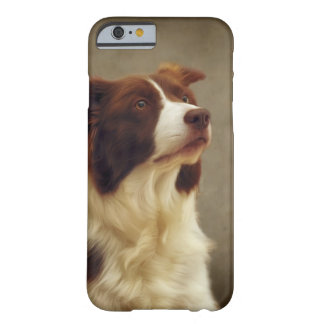 Noble Barely There iPhone 6 Case