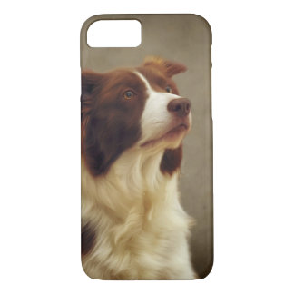 Noble iPhone 7 Case