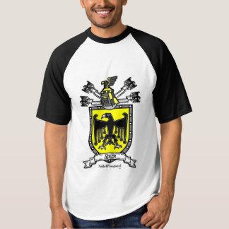 Noble Vanguard House of Adler Shirt