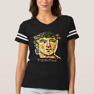 Nobleman of Conimbriga T-Shirt