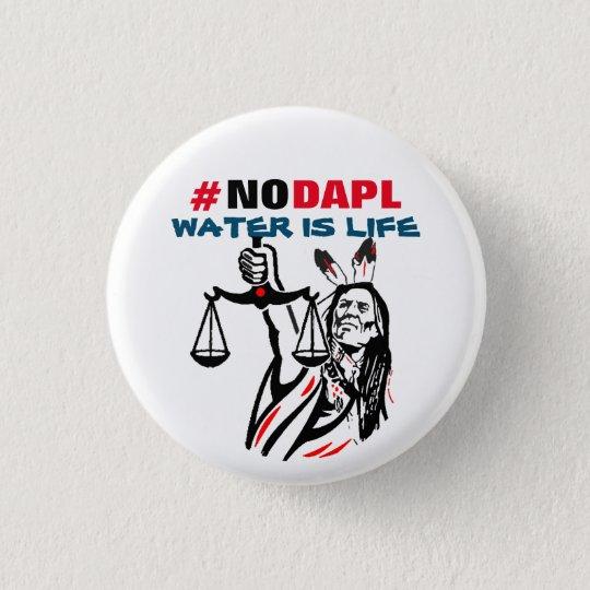 #NODAPL BUTTON