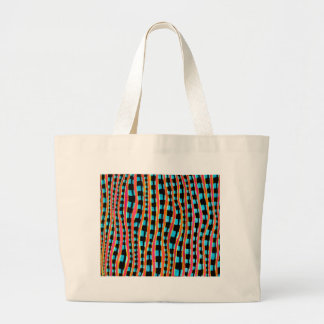 nodding off to the memories jumbo tote bag