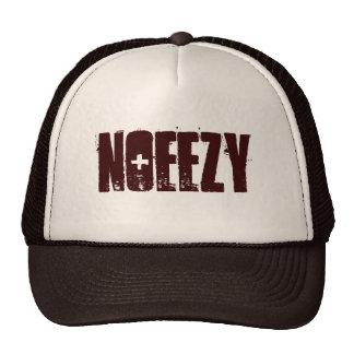 Noeezy Cap