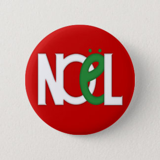 NOEL Red Button