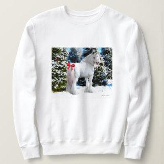 """""""Noel"""" Sweatshirt"""