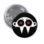 Nofi – the Vampire Button