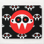 Nofi – the Vampire Mauspads