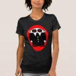 Nofi – the Vampire T Shirt