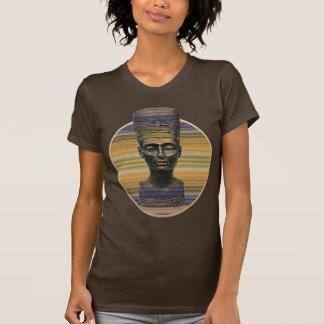 Nofretete T Shirts