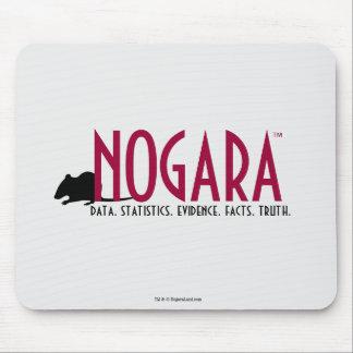 NOGARA RatPad Mouse Mat