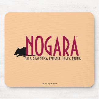 NOGARA RatPad Mouse Pad