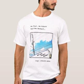nogo: artwork studio 099 T-Shirt