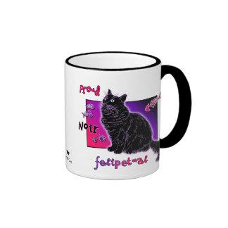 Noir Felipetual Mug