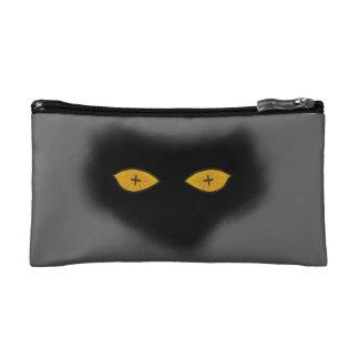 Nokk Spirit Cosmetic Bags