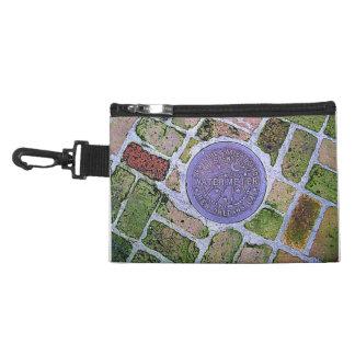 NOLA clip-on bag Accessories Bag