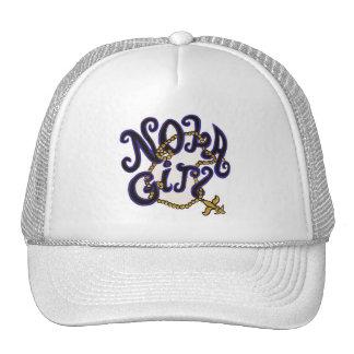 Nola Girl Hat