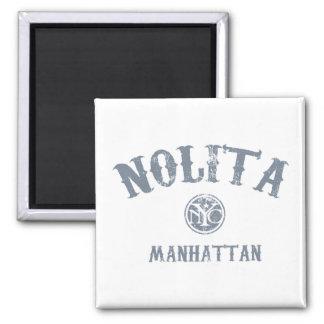 Nolita Magnet