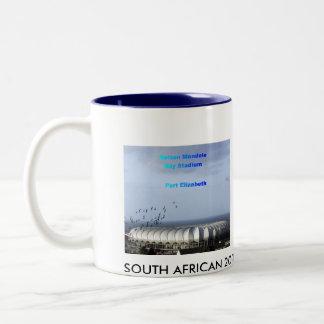 Nolwazi Jug Coffee Mugs