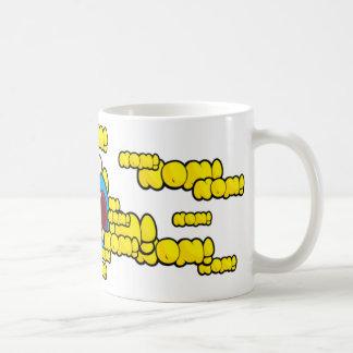 Nom Mug