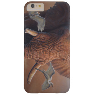 Nomad At Dusk Barely There iPhone 6 Plus Case