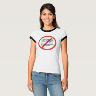 Non-Binary T-Shirt