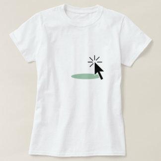 Non-Cow T-Shirt