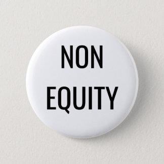 Non-equity button