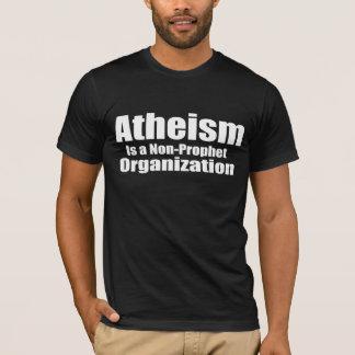 Non-Prophet Organization T-Shirt