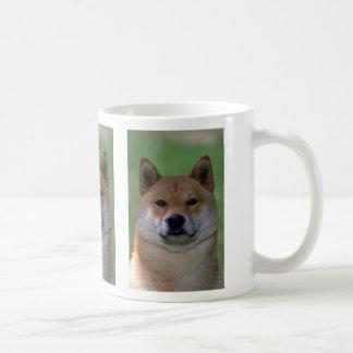 Non-sporting Topper Mug