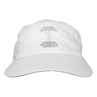 None_of_the_above Hat